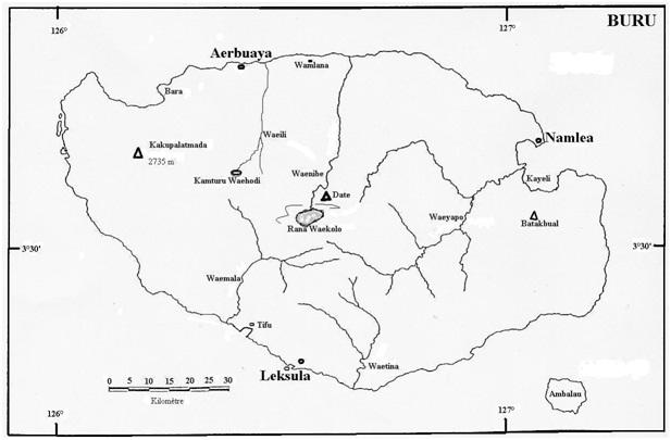 PULAU-BURU-RANA-DATE