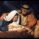 Yesus-Lahir